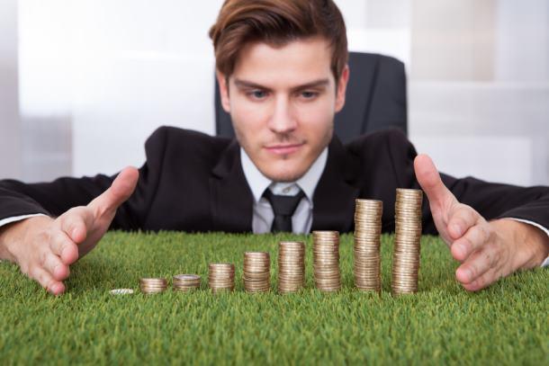 Koszty pożyczki w parabanku Morgis są podobno gigantyczne. Przekonajmy się jak wygląda ich oferta.