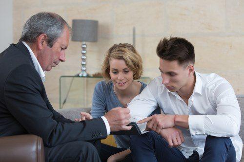 młodzi chcą pożyczkę